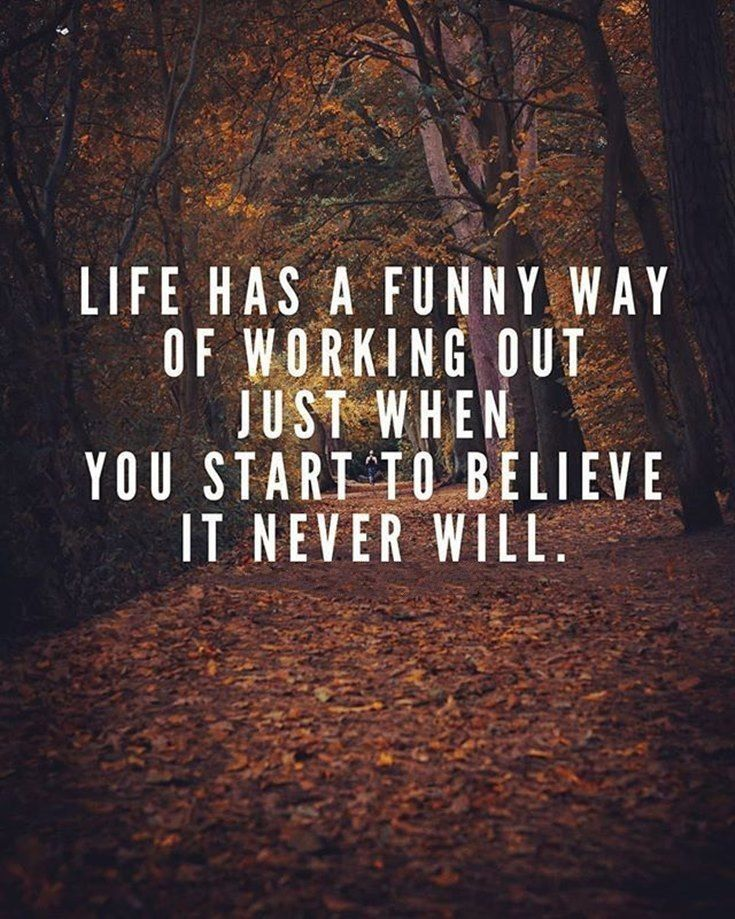 Funny Motivational Quotes Work 59 Funny Inspirational