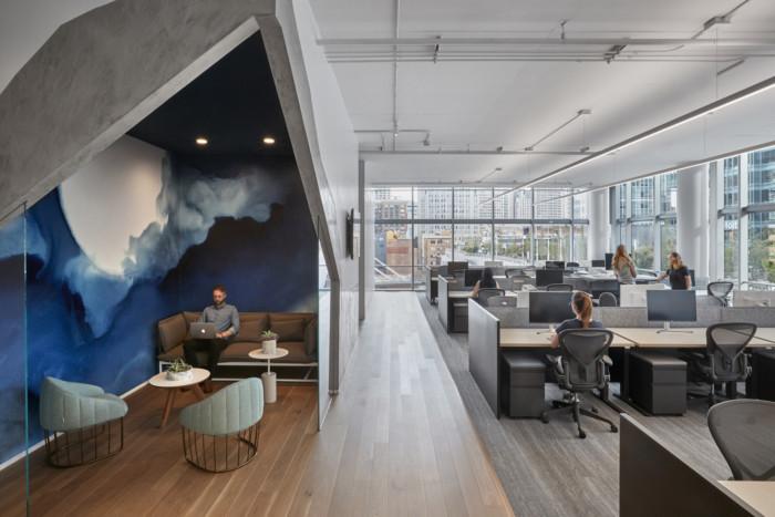 slack-headquarters-san-francisco-17-700x467